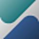 Logo MySQL2PostgreSQL Sync