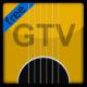 Logo Guitar Tab Viewer