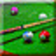 Logo Billiard Art
