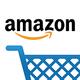 Logo Amazon FR iOS
