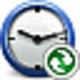Logo Free Stopwatch Portable
