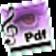 Logo PDFtoMusic