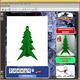 Logo SAPIN 3D PDF