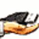Logo USB Server for Linux