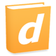 Logo Dict.CC Dictionnaire Android