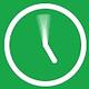 Logo JYL Time Clock – Pointeuse