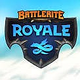 Logo Battlerite Royale