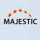 Majestic- picto.png