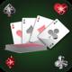 Logo Jeux de cartes