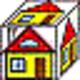 Logo KoZiBox
