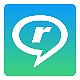 Logo RealTimes