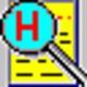 Logo HTML Link Validator
