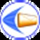 Logo EmailObserver