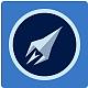 Logo Avira Scout Browser