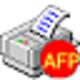 Logo AFP Server