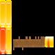 Logo Boite à chantier