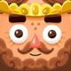 Logo Seabeard iOS