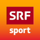 Logo SRF Sports Android