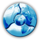 Logo OverSkreen Navigateur flottant