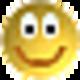 Logo Easy Smiley Mail Sender