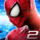 Logo The Amazing Spider-Man 2