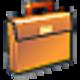 Logo Able Batch Converter