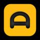 Logo AutoBoy DashCam – Black Box Android