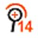 Logo TwinView Plus