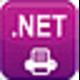 Logo VS.NETcodePrint 2010