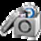 Logo 4Videosoft MOD Convertisseur pour Mac
