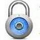 Logo SpyShelter