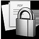 Logo PDF Page Lock 2.0