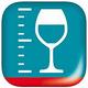 Logo AlcooTel iOS