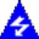 Logo Evidence-Blaster