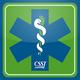 Logo Secouriste – Milieu de travail