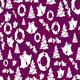 Logo Papiers cadeaux à imprimer