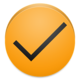 Logo Smart Checklist