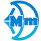 Logo Meteo marítima