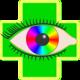 Logo Daltonism correcter