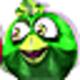 Logo Bird Valley