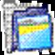Logo AD Picture Index