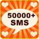 Logo SMS Messages Collection ♥ FREE