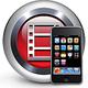 Logo 4Videosoft iPod Vidéo Convertisseur