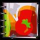 Logo My Recipes