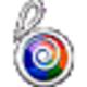 Logo Movavi AudioSuite