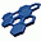 Logo NeuroXL Clusterizer