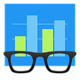 Logo Geekbench
