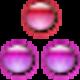 Logo Junior Icon Editor