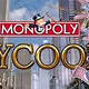 Logo Monopoly Tycoon