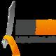 Logo Lundi Matin Business – Entreprise